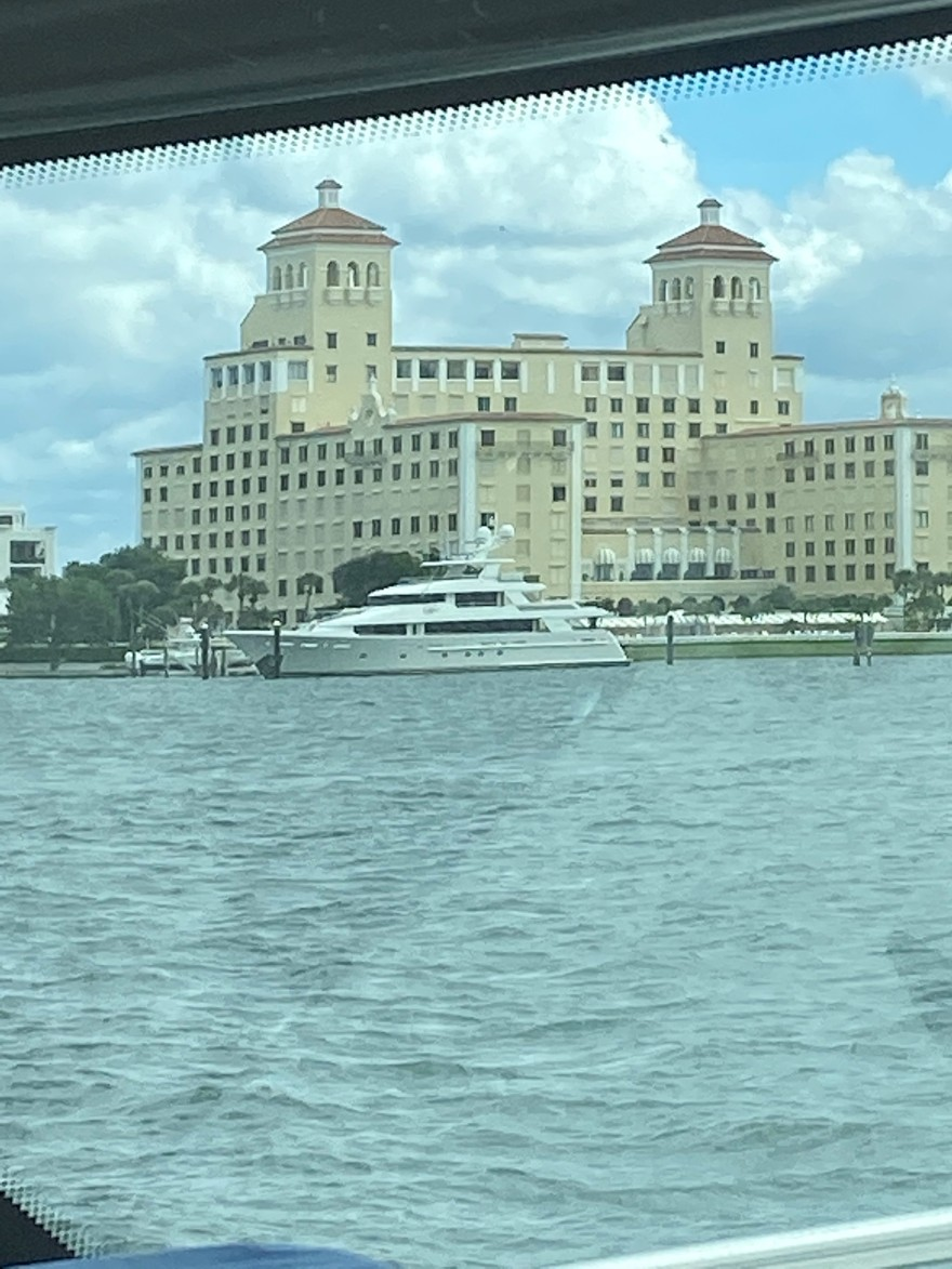 fort myers 2
